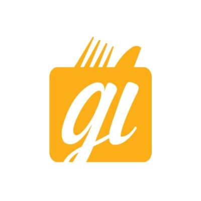 Gi Logotyp
