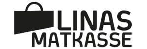 Linas Logotyp